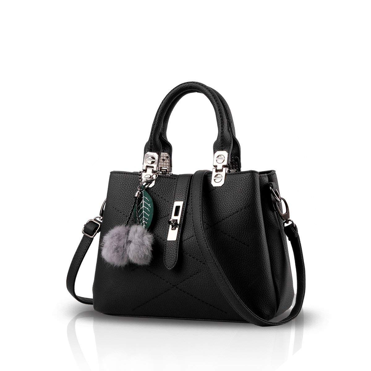 JustAwesome-Handbags-for-Women